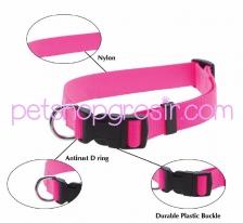Cosmo Collar Polos ( XL )