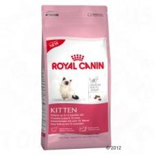 Makanan Kucing Royal canin kitten 36   4  kg