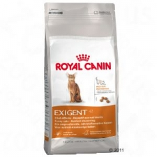 Makanan Kucing Royal Canin Exigent Protein Preference 42  2 kg