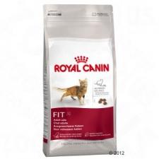 Makanan Kucing Royal Canin Fit 32   400 gr