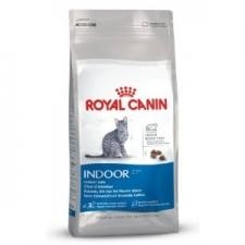 Makanan Kucing Royal Canin Indoor 27   4 kg