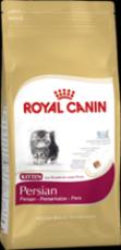 Makanan Kucing Royal Canin Kitten Persian 32   2 kg