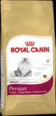 Makanan Kucing Royal Canin Persian 30   400 gr