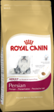 Makanan Kucing Royal Canin Persian 30    2 kg