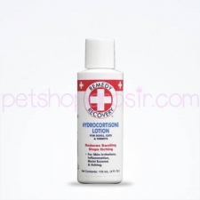 Remedy +  Recovery - Hydrocortisone Lotion 0.5 %