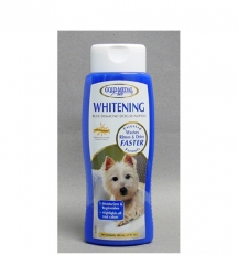 Gold Medal Pets - Whitening Shampoo