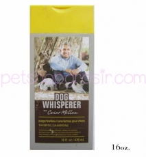 Dog Whisperer Puppy Shampoo