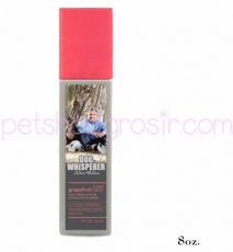Dog Whisperer Grape Fruit Coat Mist
