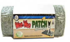 ALAS PIPIS RUMPUT WEE-WEE PATCH REPLACEMENT GRASS 19 X 29