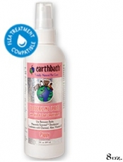 EARTHBATH PUPPY OATMEAL ALOE