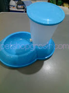 BO AUTO PET FEEDER