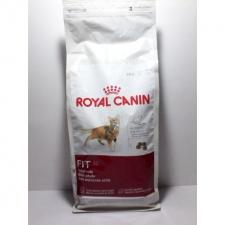 Makanan Kucing Royal Canin Fit 32  2 kg