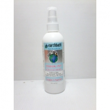 EARTHBATH EUCALYPTUS & PEPPERMINT SPRAY