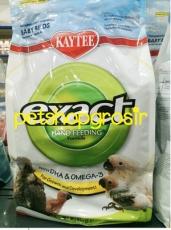 KAYTEE EXACT HANDFEEDING BABY BIRD 5LB