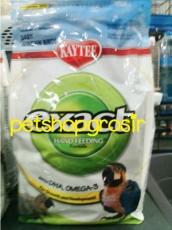 KAYTEE EXACT HANDFEEDING MACAW 5LB