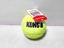 Mainan Bola Anjing Kong
