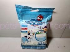 Sukina Petto Diaper S 12pcs