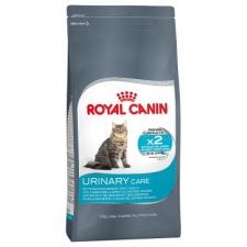 MAKANAN KUCING Royal Canin Urinary Care 2 Kg