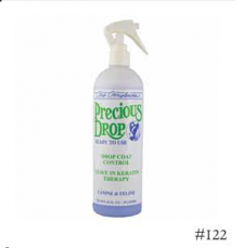 Chris Christensen Precious Drop Spray 16oz