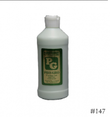 Chris Christensen Pro-Gro Conditioner 16oz