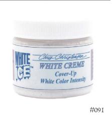 Chris Christensen White Ice Creme 2,5oz