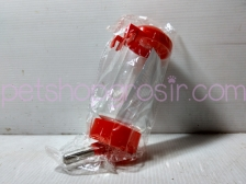 BO Botol Air Minum Red