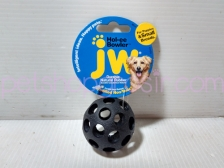 Mainan JW PM Hol-Ee Bowler Mini