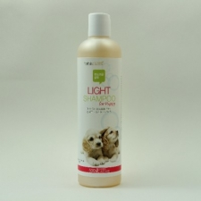 Forbis Classic Light Shampoo For Puppy 500ML