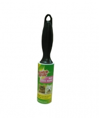 Scotch Brite Mini Lint Roller 3MS