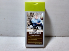 Dog Whisperer Itch Relief Shampoo
