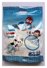 Sukina Petto Diaper SSS 15pcs