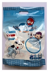 Sukina Petto Diaper XSSS 12pcs