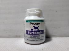 PROGY FURTAMIN