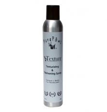 Pure Paws Texturizing & Thickening Spray 10oz