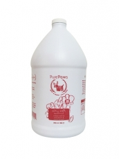 Pure Paws Silky Soft Shampoo Gallon