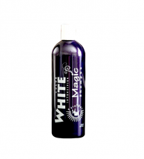 Pure Paws White Magic Shampoo 16oz