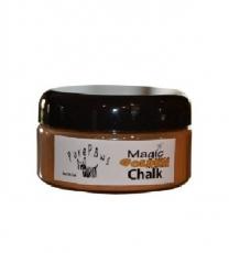 Pure Paws Magic Golden Chalk 8oz