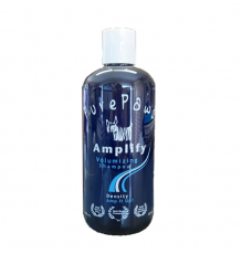 Pure Paws Amplify Volumizing Shampoo 16oz