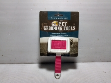 Sisir Pet8 Grooming Tools Slicker Brush Small