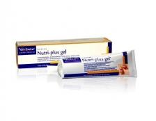 Vitamin Virbac NutriPlus Gel 120gr