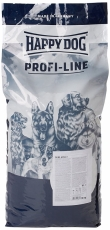 Makanan Anjing Happy Dog Profi Line Mini Adult 18kg