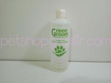 Botol Aplikator Green Groom
