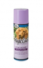 Parfume Anjing Magic Coat Fresh Essence Cologne 6oz