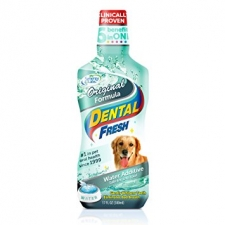 DENTAL FRESH ORIGINAL