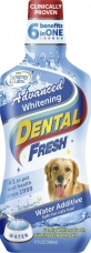DENTAL FRESH WHITENING