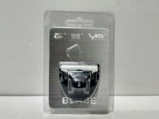 Pisau Cukur Blade MB-TP2680 u/ Pet Clipper TP-1680, 2280, 2680, 3680, 8680