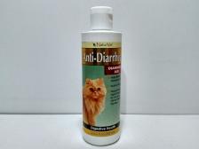 Obat Diare Kucing Naturvet Anti-Diarrhea Aid Digestive Health 8oz For Cats 79900165