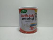 Vegebrand Lactic Acid Intestinal Health Care Powder 300g TG01