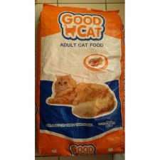 Good Cat 20kg