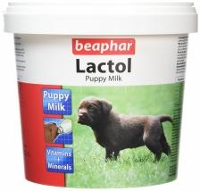 Susu Anjing Beaphar Lactol Puppy 500g